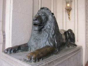 三越ライオン.jpg