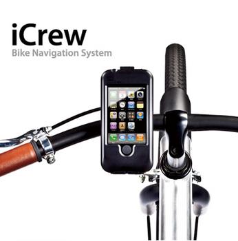 iCrew.jpg