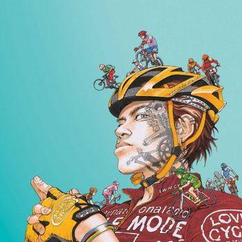 cyclemode poster.jpg