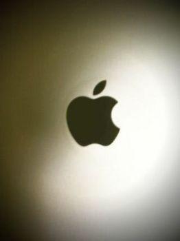 iPad_apple.jpg